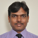 Aklesh Yadav : Administrative Officer/Sr. Accountant