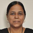 Nasreen Shaikh : Librarian
