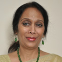 Neelam Paul : Training & Placement Manager