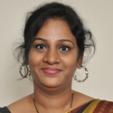 Neeta Pinge : University Co-ordinator- YCMOU
