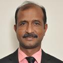 Mohd. Samiullah Khan : Store Keeper