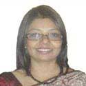 Jayshree Kakde : Food and Beverage, Lecturer