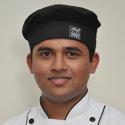 Chef Mihir Karanjavkar : Food Production, Lecturer