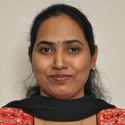 Seema Bhalerao : LECTURER, Management Subjects