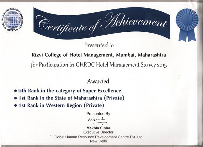 ghrdccertificate-2015