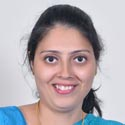 Vibhuti Mehra : Accomodation, Lecturer